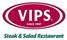 VIPS 울산 현대백화점점