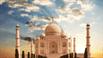[테마시사] '넥스트 차이나'로 급부상하는 인도