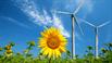 [이슈&논술] 에너지 전환 정책, 성공 가능성 있나