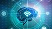[인물·용어] 두뇌와 컴퓨터를 연결하다! 'BCI'