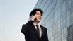 작년 공기업 평균 연봉 1위는 한국마사회 9천209만원