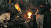 [금주의 취업뉴스] 10년 연속 세계 최고로 선정된 철강 회사는 어디?