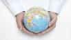 가장 취업하고 싶은 외국계기업 2위 '넷플릭스'.. 1위는?