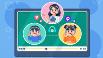 직장인 94.6% 자녀의 온라인 개학 '걱정'