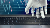 """직장인 57% """"AI시대, 일자리 잠식될 것"""""""