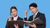 대기업 대졸 신입 초임 '평균 4,130만원'