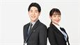 [취업칼럼] 기업채용 사이트를 통해 다양한 직무를 쉽고 빠르게 파악한다!