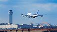 [이슈&찬반] 대한민국 최대 관광지 제주, 제2공항 추진으로 갈등이 일어나다