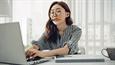[인물·용어] 새로운 고용 형태 '긱 이코노미'의 등장!