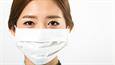 [김치성의 취업 최전선] 신종 코로나 바이러스에 대비하는 올바른 취업 자세