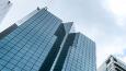 중소기업 절반이상, 올해 고용목표 '미달'