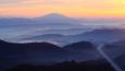 2020년 올해의 사자성어 1위 '적막강산(寂寞江山)'