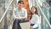 국민취업지원제도 온라인 설명회 개최!