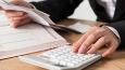 직장인 52% 연말정산 환급 기대…예상환급액 '평균 42만원'