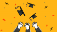 올해 대졸예정자 취업스펙 '작년보다 낮아'