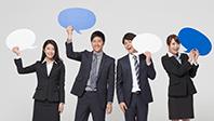 [54주차] NCS 기획연재, 자기소개서 작성 Tip:의사소통능력