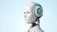 [이슈앤논술] 인공지능(AI)의 역습과 해결방안