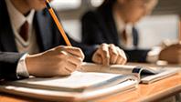 [이슈&찬반] 자율성과 교권 침해 경계에 놓인 혁신학교, 확대해야 할까?