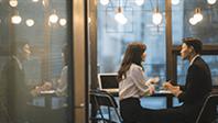 [생생 취업정보] 2019 하반기, 대기업 채용 시장의 트렌드는?