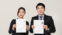 [김치성의 취업 최전선] 자기소개서 항목별 공략법 - 성격 장단점의 핵심 '성격의 객관성'