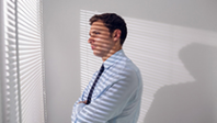 [트러스트원 커리어] 월급 걱정 없는 슈퍼 비정규직의 길