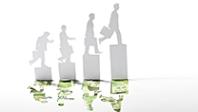 대기업 평균연봉 순위는 어떻게 될까?