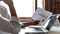 [IT 취업 가이드] IT 기획 업무 및 기업 규모별 차이점