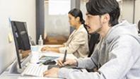 [IT 취업 가이드] 프론트엔드와 백엔드 차이점