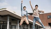 2021 청년고용 활성화 대책 소개