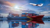 [기업탐구생활] 국내 1위 물류 기업, 직원 복지도 NO.1 - CJ대한통운