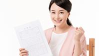 [경기여성 취업지원금] 경력단절여성 3,400명에게 90만 원 지원!
