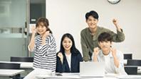 서울형 청년인턴 직무캠프 인턴십 모집 중(4.19~4.26)