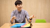 [스타트업 취업가이드] 스타트업 면접 준비(2)