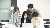 삼성 청년 SW아카데미 6기 모집 중!