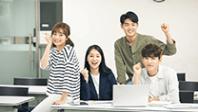 신용보증기금·한국장학재단 주최 우수 중소기업 온라인 채용박람회 (~6.11)