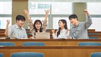 4차산업 인재되고 싶다면 경기도미래기술학교 지원해 보세요!