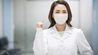 경기도 거주 청년구직여성을 위한 2021 해썹(HACCP) 전문인력 양성과정