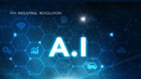올 상반기 채용 증가한 직무 1위 'AI·빅데이터 분야'