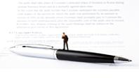 Resume 종류와 작성법